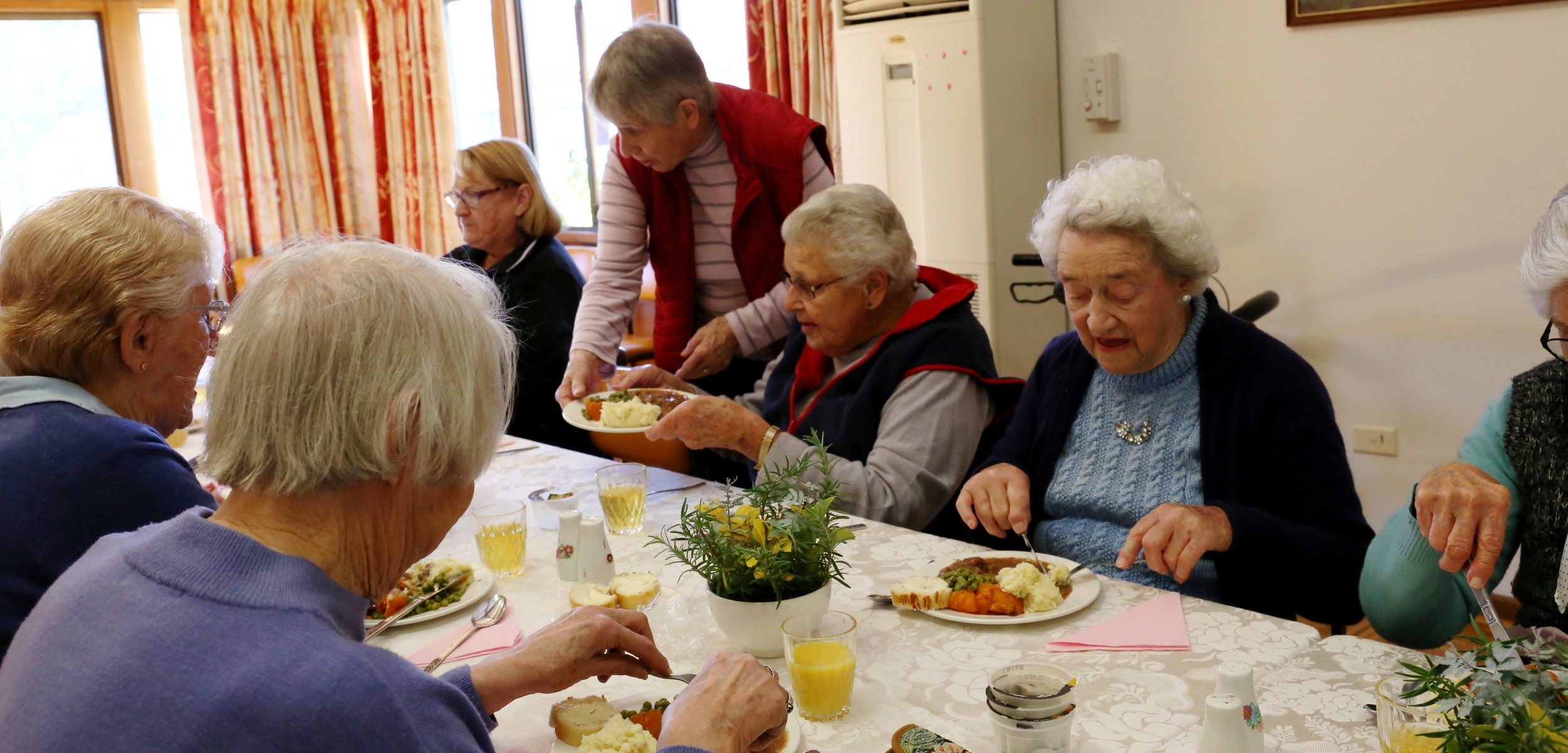 inverell meals on wheels 1