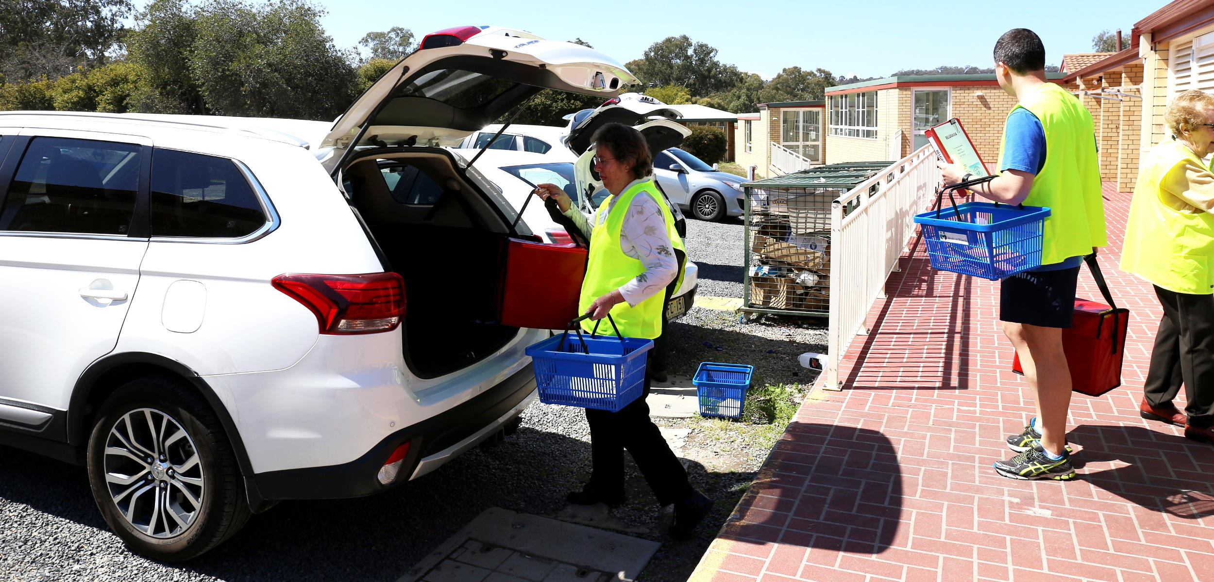 inverell meals on wheels 4